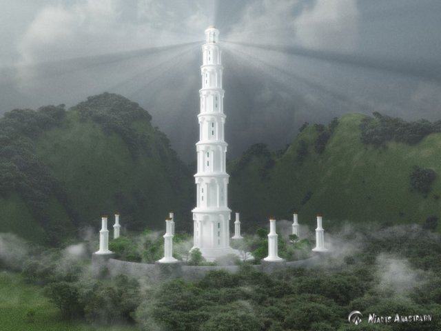 ivory-tower-8